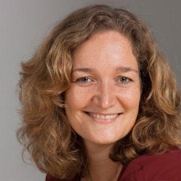 Annemarie Sweeris