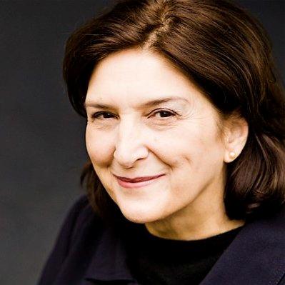 Charlene Lambert