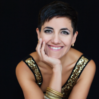 Blanca Vergara