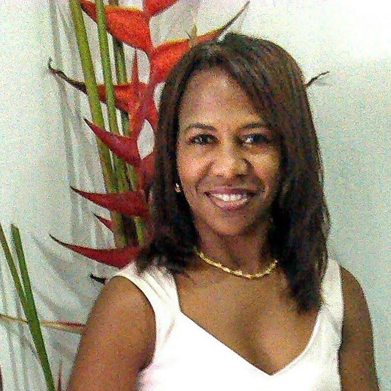 Vanessa Limon