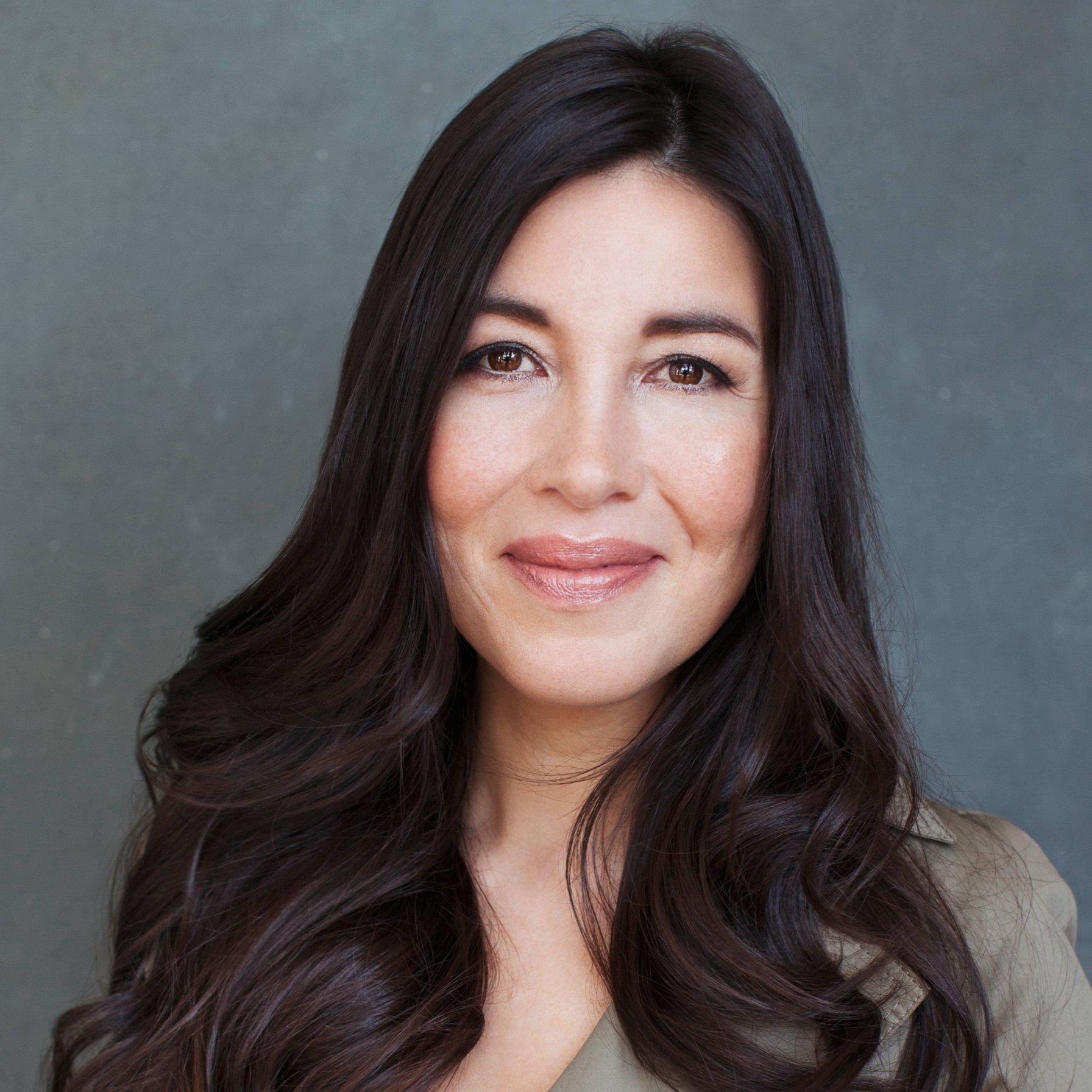 Lara Manqui