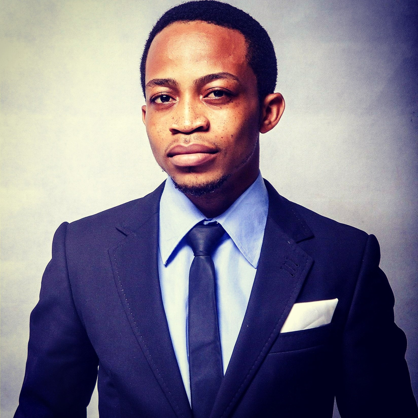 Emeka Nwarulor