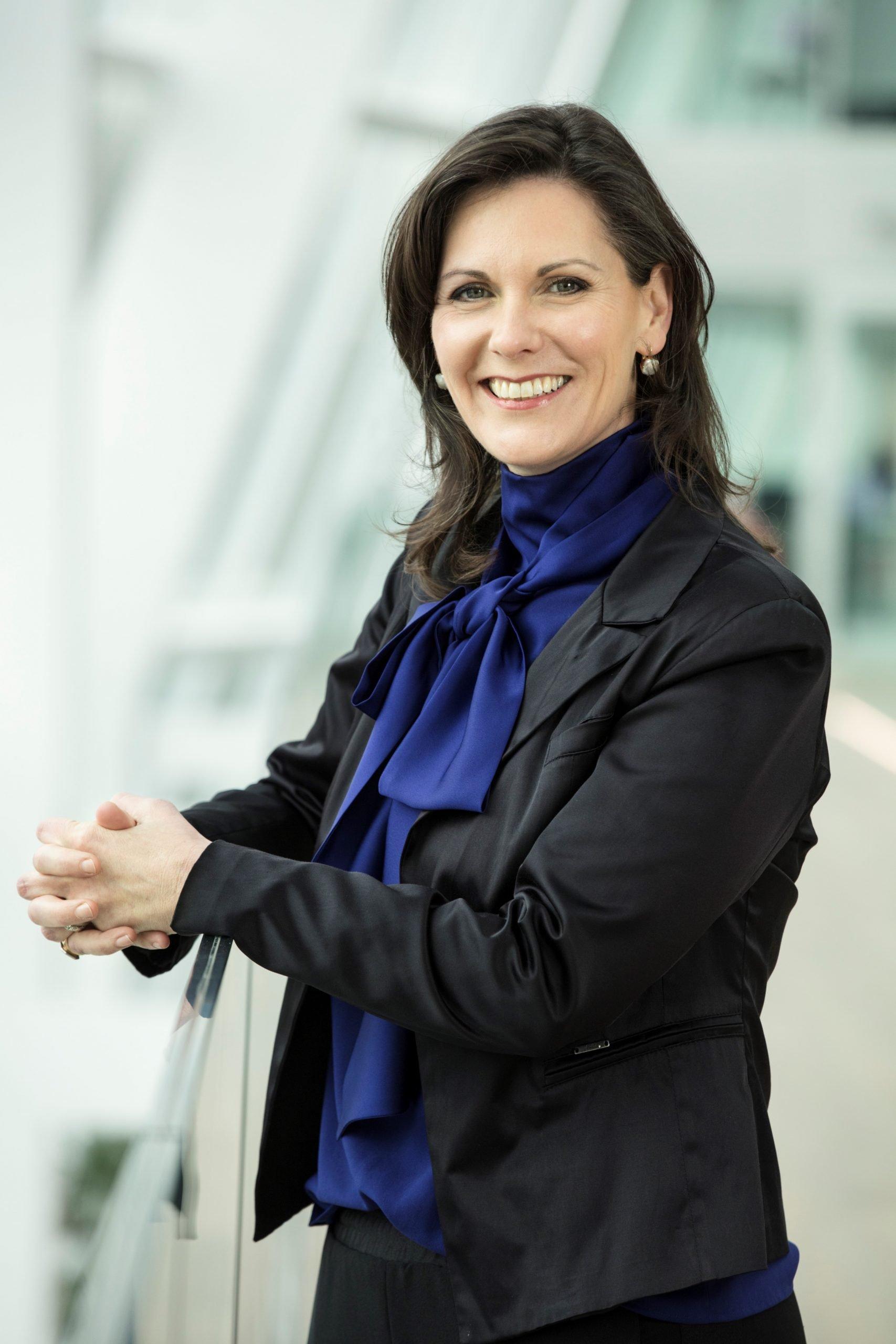 Melissa Raczak