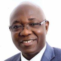 The Honourable Akwasi Opong-Fosu